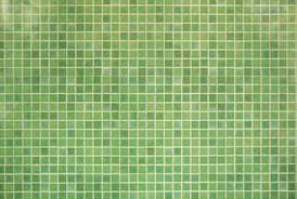 how to cut mosaic tile sheets home guides sf gate