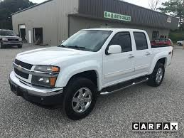 A & A Auto Sales Somerset KY | New & Used Cars Trucks Sales & Service Used Cars For Sale Cullman Al 35058 Billy Ray Taylor Auto Sales Broken Arrow Ok 74014 Jimmy Long Truck Country 2017 Chevrolet Silverado 1500 Ltz 4x4 For In Ada 1979 Gmc K25 Royal Sierra 34 Ton 4x4 Like Chevy Bonanza Alburque Nm Trucks Jlm 4wd 4wd Ford Sale 2009 F250 Xl 4wd Cheap C500662a Salt Lake City Provo Ut Watts Automotive 1985 Blazer Near Sarasota Florida 34233 2015 Sierra Z71 Crew Cab Lifted Truck For Sale Youtube Wainwright All 2018 Canyon Vehicles 2016 F150 Savannah Ga F800627a