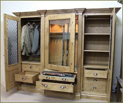 Stack On Tactical Steel Gun Security Cabinet by Custom Gun Room By Stratton Creek Custommade Com Best Home