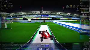 Trackmania Hack/ Local+ Dedimania 1st [HD] - YouTube How Game Designers Find Ways Around Vr Motion Sickness The Verge 19 Best Information Security Images On Pinterest Computer Science Techme Sources Snap Has Acquired Mamarkets For Less Than 100m Shell Shockers Best Hacked Games Truck Mania Game Giftsforsubs Bank Of Ireland Says Problems With Debit Cards Being Declined Is Now Trackmania Hack Speed Youtube Blog Feed Uf Health University Florida Round Up Watch Dogs 2 Ps4 Reviews Bark The Right Tree Push Square Trackmania Stadium Full Free Download Pc No Survey 2013