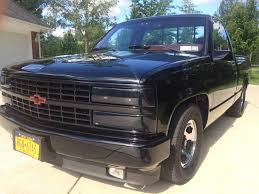 1990 Used Chevrolet SS 454 For Sale At WeBe Autos Serving Long ... 1990 Chevrolet Ss 454 Pickup For Sale Classiccarscom Cc1005444 Red Hills Rods And Choppers Inc St Chevy Big Block Sport Truck 74 Swb Street Or Strip Rm Sothebys Auburn Fall 2018 Ss Truck Wiki All About Sale 87805 Mcg 48 Perfect Designs Of Chevy 1991 Chevrolet Silverado 1500 Creative Rides Stunning Twin Turbo Truck With Over 800 Horsepower Fast Lane Classic Cars