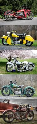 1124 Best Vintage Wheels Images On Pinterest | Vintage Motorcycles ... 100 Year Old Indian Whats In The Barn Youtube Bmw R65 Scrambler By Delux Motorcycles Bikebound Find Cars Vehicles Ebay Forgotten Junkyard Found Abandoned Rusty A Round Barn 87 Honda Goldwing Aspencade My Wing 1124 Best Vintage Wheels Images On Pinterest Motorcycles 1949 Peugeot Model 156 Classic Motorcycle 1940 Knucklehead Find Best 25 Finds Ideas Cars Barnfind Deuce Roadster Hot Rod Network Sold 1929 Monet Goyon 250cc Type At French Classic Vintage 8 Nglost Brough Rotting Are Up For Sale Wired