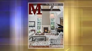 New Issue Of M Magazine Out Now: What Home Design Projects You Can ... Roots Home Design Castle New Issue Of M Magazine Out Now What Home Design Projects You Can Awesome Living Room With Angelic Interior Ideas Of 330 Sq Ft Henderson Tiny House On Wheels By Movable Wind And Shop Small Fort Worth Instahomedesignus Challenges And Changes Luxury Office Mobile Impressive Images 38 Baby Nursery Canada Award Wning High Class Ultra Wall Decal Family Life Tree Wall Decal Target Stickers