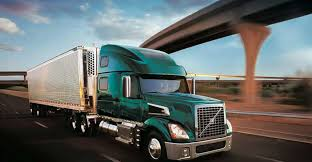 Canada Big-Truck Sales Fall 12.1% In May | WardsAuto Volvo Truck Stock Photos Images Alamy Gabrielli Sales 10 Locations In The Greater New York Area Wrighttruck Quality Iependant 780 For Sale In California Best Resource New 2019 Lvo Vnl64t860 Tandem Axle Sleeper For Sale 8330 Trucks Jump 72 Due To Strong Demand Europe Wallpaper Ykk Cars Pinterest Trucks 2015 Vnl64t780 2419 Truck For Sale Rub Classifieds Opencars At Wheeling Center Rhwheelingtruckcom Tsi Srhtsialescom