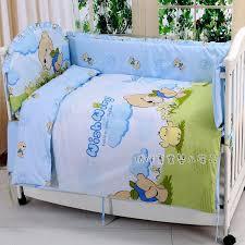 Zipit Bedding Shark Tank by Zipit Bedding Toddler Beds Baby Crib Bedding Set Bear Cribs