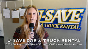 U-SAVE CAR & TRUCK RENTAL Frederick In 4k UHD - YouTube U Save Car Truck Rental Columbia Youtube 2015 Travel Guide To Florida By Markintoshdesign Issuu Usave Home Facebook Capps And Van Auto 400 E Broadway Gallatin Tn 37066 Ypcom Motor City Buick Gmc Is A Bakersfield Dealer New 10 Imperial Valley Calexico 1800 Cartitle Collision Mechanical Service In Norwalk Bellevue Willard Franchise Application Insurance Usave Car Truck Rental Frederick 4k Uhd Nissan Evalia Nv200 Diesel 9500 Eur Cargr