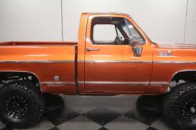 1978 Chevrolet K-10 4x4 For Sale #80130 | MCG 1978 Chevrolet C10 Stepside Pickup Nicely Restored Hot Rod Truck Chevrolet K20 4x4 Swap Px Gmc Sierra Grande K15 4x4 Short Bed Pickup Same As K10 Chevy 12 Ton For Sale Step Side Classics Sale On Autotrader Image Result Chevy Stepside Cool Trucks Beautiful Ford Show With Test Drive Driving 1977 Dawn Griffith Wiring Diagrams Wac Wwwtopsimagescom C30 Crew Cab Dually 2018 Classifieds Forum Used Cars Plaistow Nh 03865 Leavitt Auto And Original And Restorable For 195697
