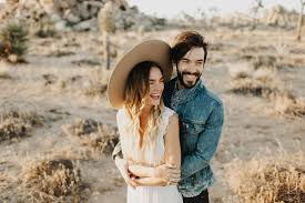 79 Best Couples By Me Images On Pinterest Chester Couples by Joshua Tree Engagement Photos 6 Affection Pinterest