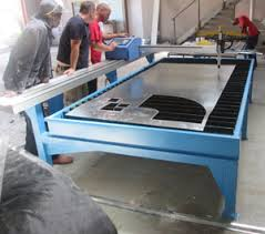 Woodworking Machine In South Africa by Achievement Matters Cnc Machinery Marketing U0026 Materials Am Co Za