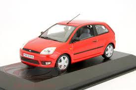 ford 3 portes ck modelcars ck9991337 ford 3 portes ée 2001 1