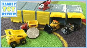 Mini Toy Trucks - Tonka TINYS CONSTRUCTION Trucks BullDozer ... 4runner Tonka Trucks Stretch Tundras And Soedup Vans Surprise Blind Boxes Mini Trucks Youtube Tinys Complete Collection By Funrise Hasbro Antiques Art Vintage Truck Crane 1902547977 Cheap Trophy Find Deals On Line At 197039s Toys A Scraper In Yellow Dump Jumbo Foil Balloon Walmartcom 1970s 5 Pressed Steel Lot Set Of 9 Diecast Review Wagoneer With Snowmobile Trailer 1081