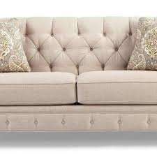 Paula Deen Furniture Sofa by Furniture Contemporary Craftmaster Furniture For Your Furniture