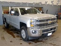 100 Custom Truck Anchorage Used Vehicles For Sale