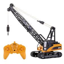 HUI NA TOYS 1572 1/14 2.4Ghz 15CH Remote Control Construction Crane ... Toy Crane Truck Stock Image Image Of Machine Crane Hauling 4570613 Bruder Man 02754 Mechaniai Slai Automobiliai Xcmg Famous Qay160 160 Ton All Terrain Mobile For Sale Cstruction Eeering Toy 11street Malaysia Dickie Toys Team Walmartcom Scania R Series Liebherr 03570 Jadrem Reviews For Wader Polesie Plastic By 5995 Children Model Car Pull Back Vehicles Siku Hydraulic 1326 Alloy Diecast Truck 150 Mulfunction Hoist Mini Scale Btat Takeapart With Battypowered Drill Amazonco The Best Of 2018