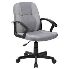 Office Chairs - Mandaue Foam Philippines Highback Big And Tall Office Chair 400lbs Ergonomic Pu Leather Balans 3d Office Chair Ergo Balance Kos Ireland 15 Best Chairs And Homeoffice 2019 Fabric Desk Fabrics Posture Mandaue Foam Philippines Guide How To Buy A Top 10 The For Digital Trends 12 To Include In Your Keribrownhomes Neutral Seating Accsories