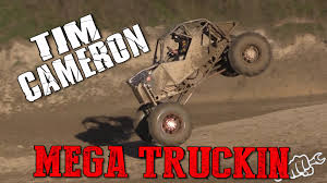 Insane Action As Tim Cameron Annihilates The Course At The Mega ... Mud Truck Archives Legearyfinds S2e2 Hercules Diessellerz Blog Blue Ground Pounder Mega Trigger King Rc Radio Videos And Pics Bnyard Boggers Page 8 Of 10 Legendarylist Trucks Gts Fiberglass Design Video Hydroplaning Dominates Autocross Style Track Backflipmission Complete David Tison Runs All Out And Takes The Win At Mega Truck Series Racing Best Image Kusaboshicom Bangshiftcom Faest The Fast Mud Bog Race Thunderstruck Must See Pinterest