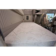 InnerSpace 8 In. Truck Luxury Deluxe Reversible Memory Foam Mattress ... Innerspace Truck Luxury Firm Support Reversible 65 In Mattress 80 Drift 62017 Bed Camping Accsories5 Best Air Really Love This Truck Bed Air Mattress Its Even Comfy Over The Amazoncom Airbedz Ppi105 Original Blue Custom Awesome 20 Work Camper Images On Depot Products Rv And Surpedic 8 Deluxe Memory Foam Shop Pittman Outdoors Inflatable Rear Seat Everynight Road Dual Sided Economical Mediumfirm Ppi404 Realtree Camo Semi Elegant Mobile Innerspace Sleep Series 4