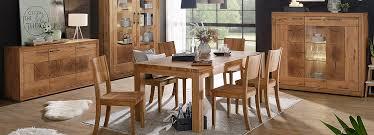 massivholz moebel24 de wohnzimmer hochwertige