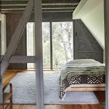 schlafzimmer mit aussicht bild 8 schöner wohnen