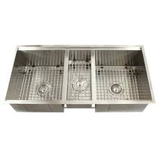 stainless steel sink grid without hole grate grids canada kitchen