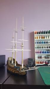 Hms Bounty Sinking Youtube by 38 Best Model Ship Images On Pinterest Model Ships Tall Ships