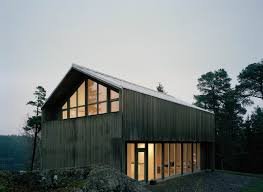Swedish Barn House Murman Arkikter Completes A Waterfront Swedish Villa Making Of Barn House 001 3d Architectural Visualization Scdinavian Style For Breezy Summers On The Coast Home Info 14 Best Cabaas Images Pinterest Architecture Live And Prefab Homes From Go Logic Offer Rural Modernism Assembled In 2 200 Year Old Gets Dismantled Rebuilt As A Cozy Cabin Tailor Made Merges An Archetypal Barn With Glasshouse Extraordinary Greenhouse Home Yours 860k Curbed Timber Framed Self Build Homes Scandiahus 7131 Road Wisconsin Rapids Wi 54495 Listings Keith Wooden Buildings Dezeen