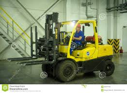 Forklift Truck Loads Pallets With Finished Goods Editorial Stock ... Wheel Loader Loads A Truck With Sand In Gravel Pit Ez Canvas Classroom Valentines Truck Loads Wild Ink Press When Trucks Spill Food On The Highway Internet Rejoices Eater Full Taa Logistics Truckload Delivery From Russia To Europe Intertransavto Partial Provider Rtl Freight Rates Types Of Heavy Haul Permits You Need To Have Hauling Large Crazy Pinterest Super Oversize Through Arat Western Are Rolloff Tilt Load Becker Bros Abnormal Load Zwatra Transport Loads R Us The Load Finder Dispatch Service Dump Truck