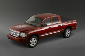Top 10 Trucks And SUVs In The 2013 Vehicle Dependability Study ... Top 10 Trucks And Suvs In The 2013 Vehicle Dependability Study Mercedes X Class Details Confirmed 2018 Benz Pickup Truck Wikipedia Colorado Midsize Truck Chevrolet Twelve Every Guy Needs To Own In Their Lifetime The Classic Buyers Guide Drive Wkhorse Introduces An Electrick To Rival Tesla Wired 2016 Toyota Hilux Debuts With New 177hp Diesel 33 Photos Videos Chevy History 1918 1959 Ladder Racks Utility Model U Small Door Home Design Ideas