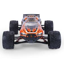 RC Redcat Parts: Amazon.ca Best Rc Car In India Hobby Grade Hindi Review Youtube Gp Toys Hobby Luctan S912 All Terrain 33mph 112 Scale Off R Best Truck For 2018 Roundup Torment Rtr Rcdadcom Exceed Microx 128 Micro Short Course Ready To Run Extreme Xgx3 Road Buggy Toys Sales And Services First Hobby Grade Rc Truck Helion Conquest Sc10 Xb I Call It The Redcat Racing Volcano 118 Monster Red With V2 Volcano18v2 128th 24ghz Remote Control Hosim Grade Proportional Radio Controlled 2wd Cheapest Rc Truckhobby Dump