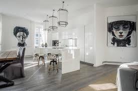 100 Elegant Apartment Apartment In Berlin Soonafternoon