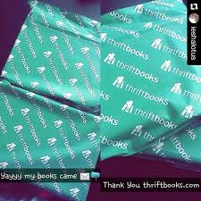 Thriftbooksdotcom Instagram Photos And Videos - Privzgram.com Goodwill Deals Ihop Online Coupon Codes Dress Barn Promo January 2019 Cheeca Lodge Code Benefits And Discounts With Upenn Card Wileyplus Discount How To Find Penny On Amazon Crayola Plano Submarina Coupons Vista Ca Up 25 Off With Overstock Coupons Promo Codes Deals Nintendo Uk Look Fantastic Thift Books Gardeners Supply Company Zoomcar First Ride Magoobys Joke House Thrift Lulemon Outlet In California Thriftbooksdotcom Instagram Photos Videos Privzgramcom