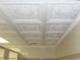 Drop Ceiling Tiles 2x4 White by Popular Decorative Drop Ceiling Tiles 2x2 U2014 New Basement And Tile