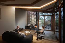 100 Fmd Casa Galera De Old Beal FMD Architects 16