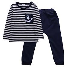 online buy wholesale trendy clothes for boys from china trendy