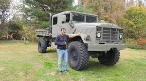 Bad Ass Military Truck - Album On Imgur Russian Military Truck Runs Over People Without Hurting Them Video Central Tire Inflation System Wikipedia 5 Ton Military Truck Tirewheel Install On Front Hub Youtube Nokian Mpt Agile Heavy Tyres 39585r20 Tire Good Market Rack Low Price How To Choose The Best Offroad Tires Oohrah Diesel Hdware In The Civilian World Michelin Introduces New Rigid Dump Rubber Tracks Right Track Systems Int Update M925a2 Ton Military 6 X Cargo Truck With Winch Sold Midwest