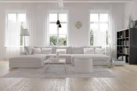 die optimale beleuchtung im wohnbereich www immobilien