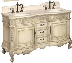 French Country Bathroom Vanity Double Sink Bathroomfrench Vanities Nz Rustic Style Home Depot Bath Modern Cabinets
