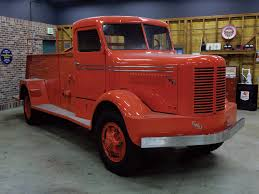 RM Sotheby's - 1950 FWD Pumper Fire Truck | Joe's Garage - The ... Fwd Fire Apparatus Chicagoaafirecom 1961 Truck Model U 150 Rhino Sales Mailer Specifications 1917 B 4 Wheel Drive 13 Jack Snell Flickr A Great Old Fire Engine Gets A Reprieve Western Springs Bc Vintage Museum In Need Of New Home Hemmings Daily Fire Truck Photo Chicago Rare Classic 4x4 Apparatus 6x6 Dump For Sale Video Youtube 1956 1957 232 284 285 750 407 329 327 181 233 606 2018 New Dodge Journey 4dr Sxt At Landers Serving Little