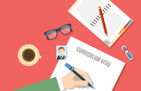 How Long Should Your Resume Be? | JobStreet Philippines What Your Resume Should Look Like In 2019 Money How Long Should A Resume Be We Have The Answer One Employer Sample Pfetorrentsitescom Long Be Writing Tips Lanka My Luxury 17 Write Jobstreet Philippines For Best Format Totally Free Rumes 22 New Two Page Examples Guide 8 Myths Busted