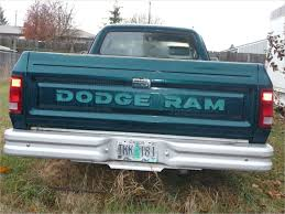 Brilliant Dodge Trucks Ebay - 7th And Pattison Gmc Trucks For Sale Wdow Pickup Truck Uk 44 1973 Commer Lambourn Horse Box Motorhometruck Campervan 1948 Ivor Va Ebay Ewillys 1988 Jeep Comanche Race On Mopar Blog 1938 Studebaker K10 A Great Early Example Of Raymond Loewy Welcome To The Buddy L Toy Museum 1977 Gmc Sierra 35 Dump For Sale Ebay Youtube Thunder Hi Hollow Light Pro Skateboard 147151 Thomas The Tank Engine Troublesome Trucks Vhs Video Pal Rare Preebay Dcp Fg Trucks Sk Toy Truck Forums Find 1949 Chevy Coe Hardcore