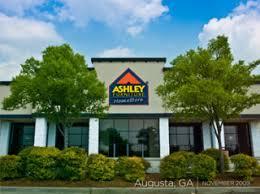 furniture and mattress store in augusta ga ashley homestore 94219