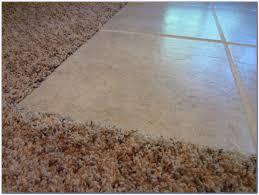 Carpet To Tile Transition Strips Uk by Carpet To Laminate Transition Strip B And Q Carpet Vidalondon