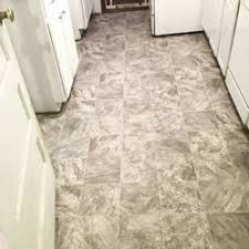 c m floor covering get quote 22 photos carpeting 474