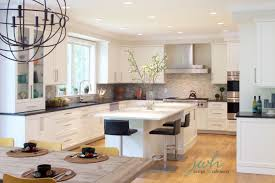 100 Sophisticated Kitchens Kitchen By JWH Designs Great