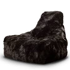 US $169.0  Free Shipping Fur Beanbag Covers Without Filling Big Bean Bag  Chairs For Adults Largest Bean Bag Chair Online-in Living Room Sofas From  ... Jaxx Nimbus Large Spandex Bean Bag Gaming Chair The Best Chairs For Your Rec Room Dorm Covgamer Recliner Beanbag Garden Seat Cover For Outdoor And Indoor Water Weather Resistantfilling Not Included Oversized Solid Green Kids Adults Sofas Couches By Lovesac Shack Bing Comfortable Sofa Giant Bean Bag Chairs Chair Furry Wekapo Stuffed Animal Storage 38 Extra Child 48 Quality Ykk Zipper Premium Cotton Canvas Grey Fur Luxury Living Couchback Rest Sit Beds Buy Lazy Bedliving Elegant Huge Details About Yuppielife Couch Lounger