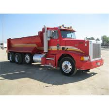 1988 Peterbilt Super 10 Dump Truck 2012 Peterbilt 386 For Sale 38561 Dump Trucks Arm Systems Truck Tarp Gallery Pulltarps Cowboy Trucking Peterbilt 388 End Dump Super 10 Truck Youtube Test Drive 2017 Ford F650 Is A Big Ol Super Duty At Heart Sitom Cummins 340hp Wheel Dump 30 35 Ton Payload 2009 Used F350 4x4 With Snow Plow Salt Spreader F 1964 4x4 All Origional 8500 Picked Up 1970 Gmc C3500 That Needs Some Tlc Big Tex Introduces The Superduty 16 Series Natda