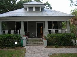 Images House Plans With Hip Roof Styles by Architecture Bungalow House And Front Door Porch