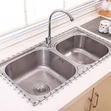 küche waschbecken wasserdicht aufkleber band bad armaturen öl proof mould wc lücke selbst adhesive naht kleber streifen dichtstoff ecke