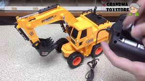 Unboxing TOYS Review/Demo - Remote Control Heavy Machine ... Honda Civic 2012 Si Like Pinterest Civic Details Zu Matchbox 13 13d Dodge Wreck Truck Police Tow Hot Wheels 2018 70th Anniversary Set Ebay 2016 Ford F750 Tonka Dump Truck Brings Popular Toy To Life 2015 Hess Fire And Ladder Rescue On Sale Nov 1 Unboxing Toys Reviewdemos Fast Furious Remote Control Silver Custom Escort Wagon Diecast Customs 164 Scale Amazoncom S2000 Exclusive 1997 State Road Rippers Scratch It Sound Light Pickup Cars Trucks Amazoncouk