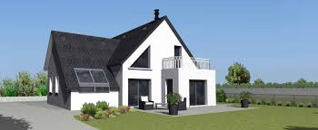 100 Home And Architecture Architect 3D Official Site Architect Software For 3D